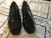 Men's new Rockport formal shoes
