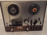 Akai 4000DS mk11 Reel to Reel Tape Recorder