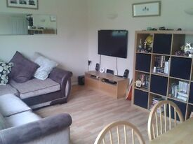 Spacious One Bedroom Apartment in Guildford