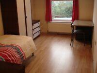 Student Accommodation only 5 Minutes from Coventry University