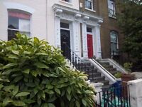 2 Bedroom house, Colvestone Crescent, DALSTON E8