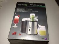 Juice Juicer Heavy Duty Easy Cleanup