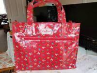 Cath Kidston large bag