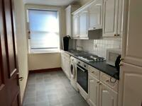 3bed flat, perfect for students, Penywern Rd, SW5, Earl's Court £500pw