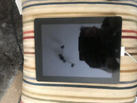 Ipad 2 16gb in Excellent condition