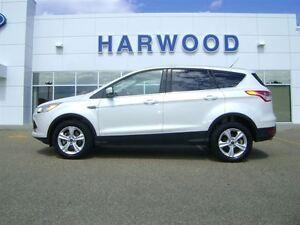 2014 Ford Escape SE,AWD,HEATED SEATS