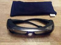 SONY 3D GLASSES GENUINE