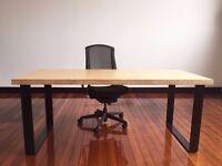 🏆 Office/ Studio/ Creative Studio ideal for Business Start-up, Freelancer, etc... [✔] 24/7 Access