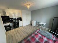 1 bedroom flat in 244 Dewsbury Road, LEEDS, LS11