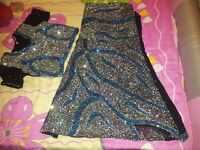 joblot kids girls and boys clothes excellent condition.some like brand new