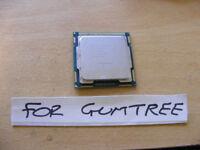 Intel i3 560 CPU for sale
