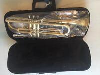 Jupiter JTR-308 Trumpet