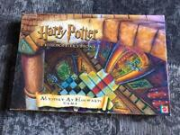 Cluedo board game Harry Potter edition