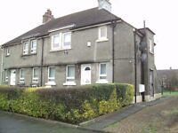 **NEW** Fully Furnished 1 Bedroom Upper Cottage - Morar Place - Renfrew