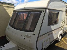 Lastest  Static Caravan 3739 X 1239ft For Sale In Portsmouth Hants  Preloved