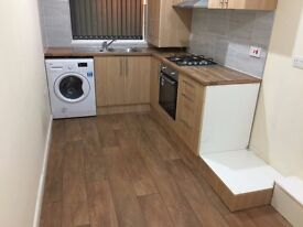 luxury 2bed flat newly fully renovated
