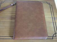 iPad Pro 9.7 inch PU leather case