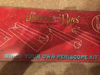 Periscope Kit
