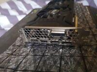 Palit Geforce GTX 1060 3GB Dual Fan