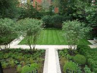 Experienced Gardener required for Immediate start