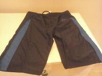 Men's Slazenger Swimmimg Shorts