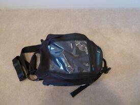 Motorbike Tank Bags