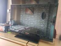 32inch HD freeview TV