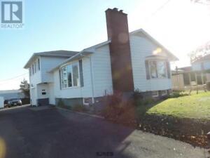 491 Ridge Row Saint John, New Brunswick