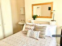 1 bedroom in Tilehurst Road, Reading, RG1 (#1175372)