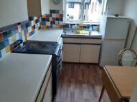 One bed flat 5 Mins walk to Mitcham Eastfield station