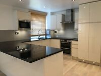 Kitchen Design& Fit,Garden Decking & Fencing,Garden Furniture, Lawns, Wooden Floors,Staircase Refurb