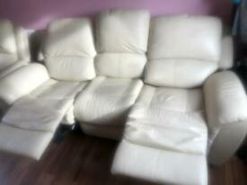 Lazboy electric recliner