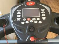 Treadmill JTX Sprint5