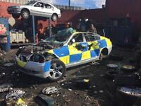 ALL SCRAP CARS REMOVED SAME DAY CASH PAID