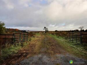 $159,000 - Residential Lot for sale in Ottawa