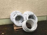 Underfloor Heating Pipe 16mm MLCP
