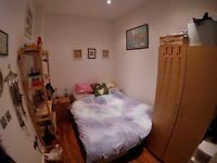 SHORT TERM LET IN CLAPHAM APRIL/MAY
