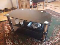 TV stand, Fridge, Washing Machine, Sofa, Wardrobe, Chair