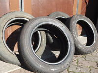 165 60 14 tyres 4 available. Tyre size 165/60R14