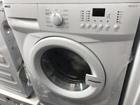Washing machine for sale beko