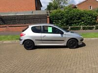 For sale Mint condition £750 ONO
