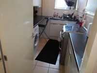 Room In Bethnal Green