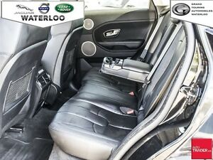 2015 Land Rover Range Rover Evoque Pure Plus Kitchener / Waterloo Kitchener Area image 12