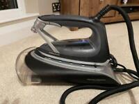 Morphy Richards 360001 Redefine Atomist Vapour Iron