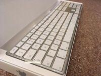 Apple Keyboard with Numeric Keypad - Brand New Sealed