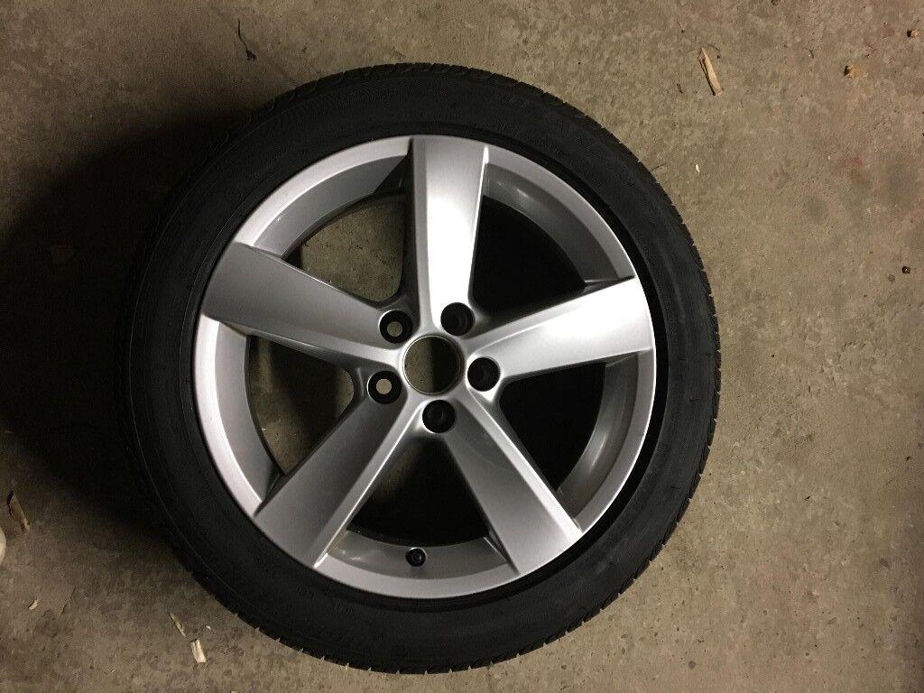 rims golf winter tirehaus jetta new img volkswagen tires and