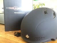 Sweet Wanderer Helmet NEW, Size M/L, for kayaking and paddle sports.