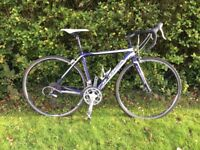Orbea Ladies Road Bike