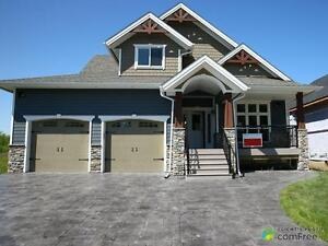 $989,000 - 1 1/2 Storey for sale in Lac Ste. Anne County