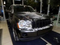 2006 Jeep Grand Cherokee Laredo 4WD WOW